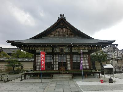毘沙門堂5.JPG