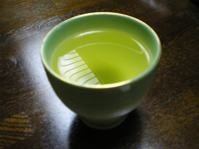 緑茶0_m.jpg